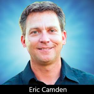 Eric Camden