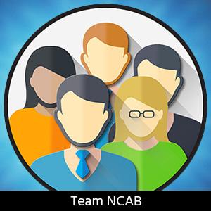 Team NCAB